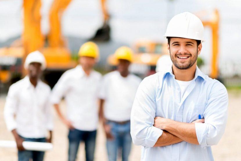 Builders Liverpool