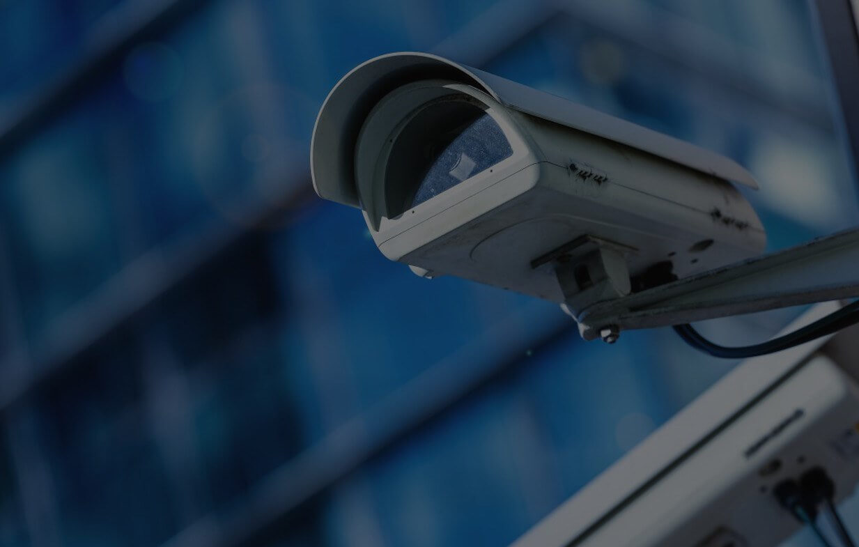 CCTV Installation in Liverpool